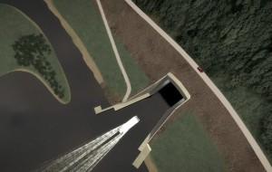 noorwegen-tunnel-boten