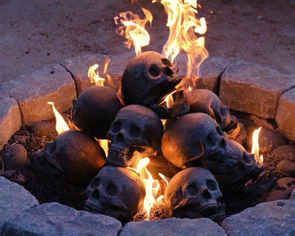 schedels-gashaard