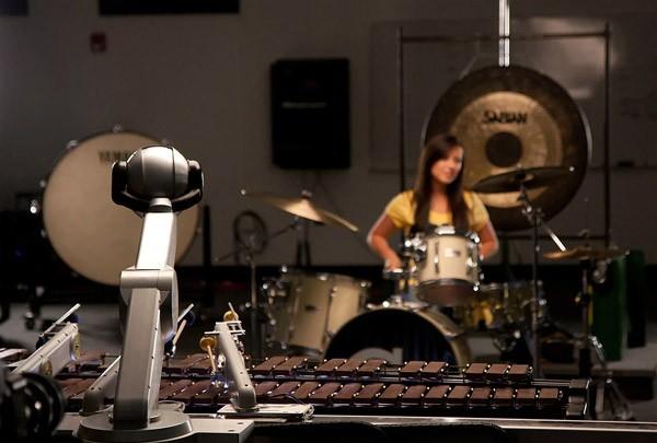 shimon-robot
