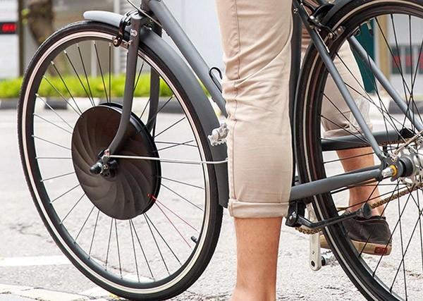 urbanx-elektrisch-wiel