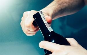 wijn-druppels