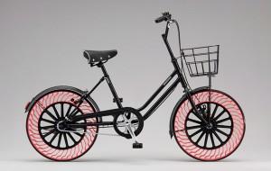banden-bridgestone-fiets