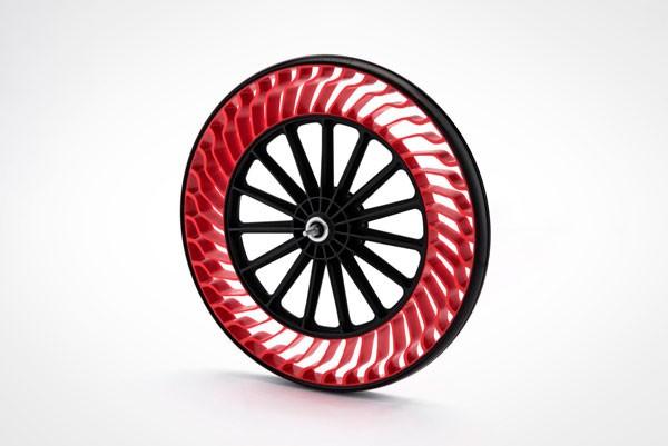 banden-bridgestone-fiets2