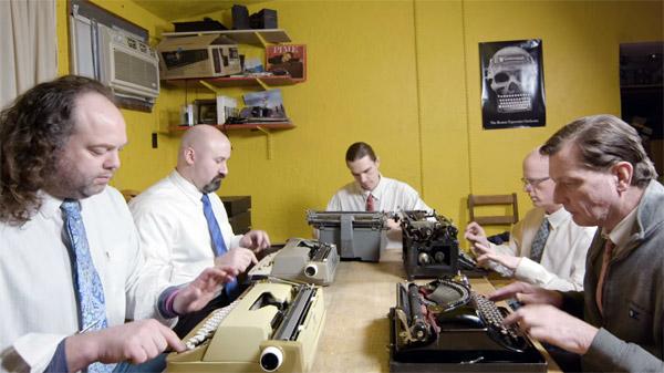 boston-typewriter-orchestra