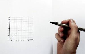 grafiek-animatie