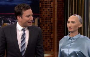 jimmy-fallon-robot