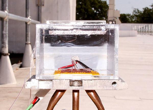 mit-zonne-energie-drinkwater