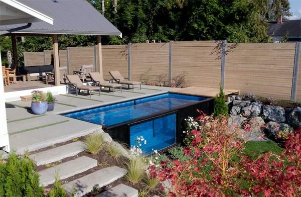 modpools-container-zwembad