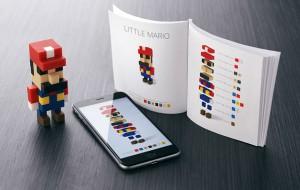pixio-magnetische-lego