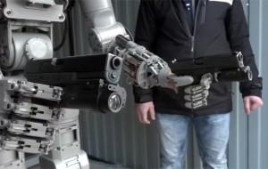 robot-rusland