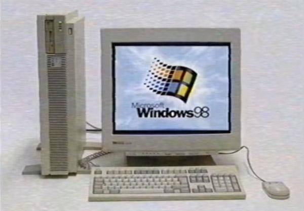 snapchat-jaren-90