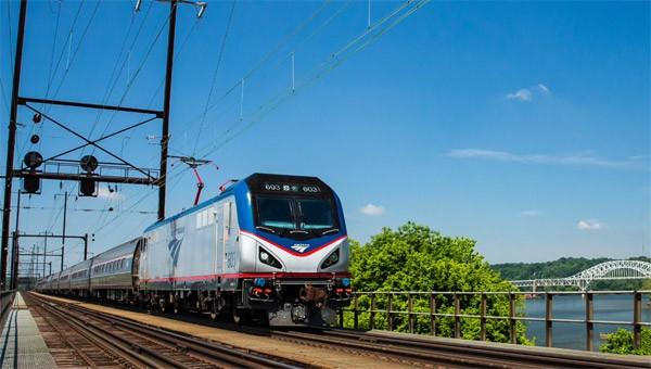 trein-duur