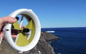 waterlily-windturbine-water