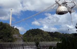 arecibo-telescoop