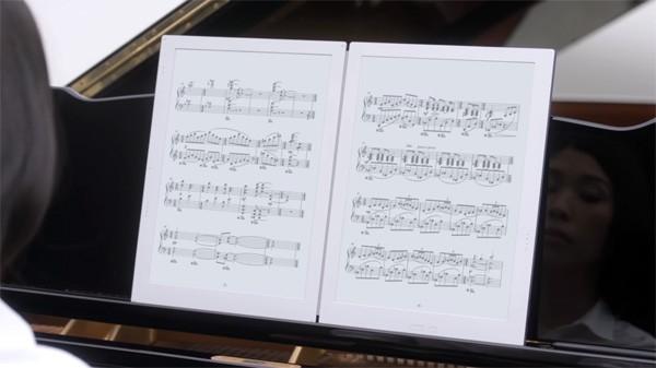 bladmuziek-gvido-eink