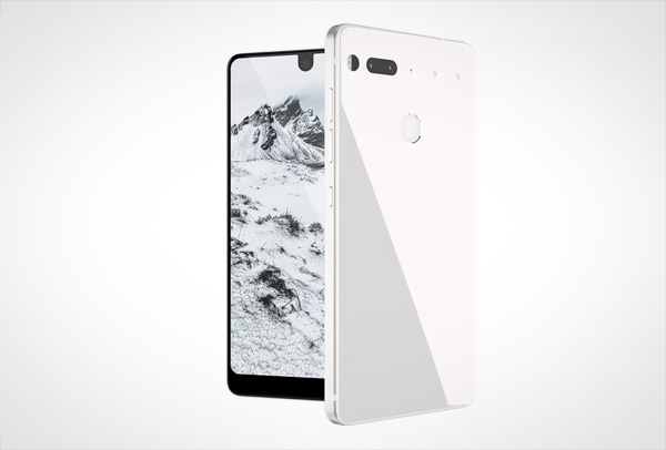 essential-phone