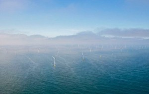gemini-windpark