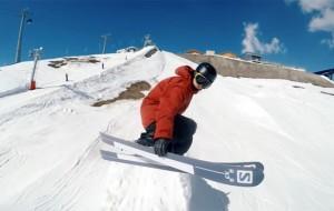 go-pro-gooien-skieen