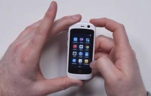 jolly-smartphone