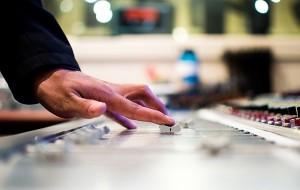 muziektheorie-ableton
