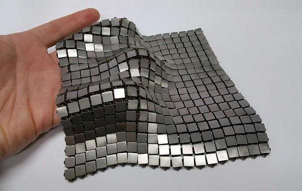 nasa-4d-materiaal
