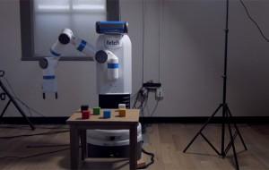 openai-robot
