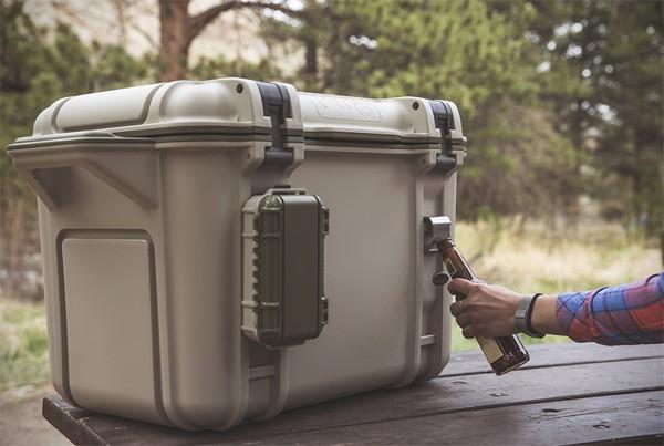 otterbox-koelbox