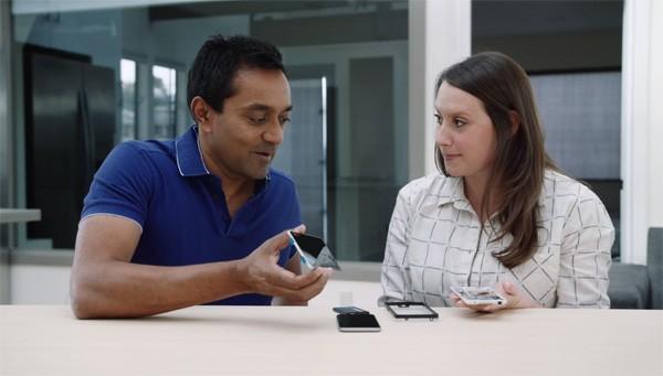 Hoe zorgen we dat we geen la vol oude smartphones meer hebben?