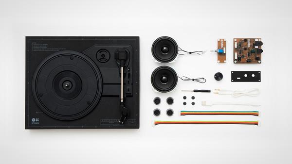 spinbox-platenspeler