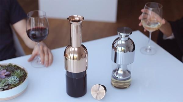 eto-wijn-bewaren