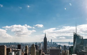 hyperlapse-new-york