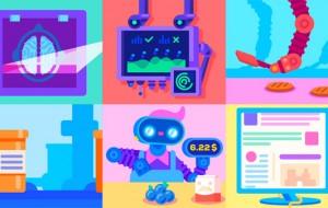 kunstmatige-intelligentie-werknemers