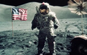 lunar-nasa-maanlanding
