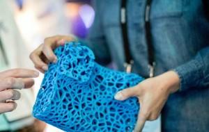 Michelin ontwikkelt luchtloze milieuvriendelijke autoband