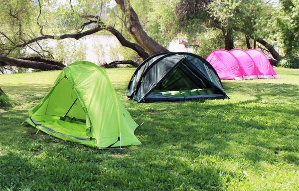 rhinowolf-tent