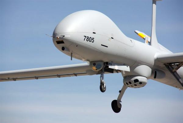 skye-luchtcamera