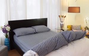 smartduvet-bed-opmaken
