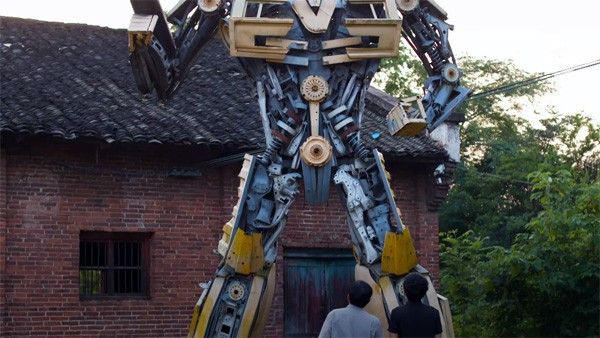 transformers-vader-zoon