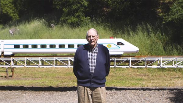 trein-achtertuin-pensionado
