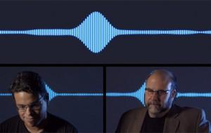 videogame-geluiden