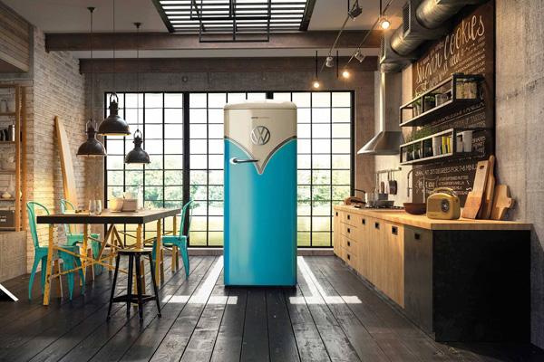 volkswagen-koelkast