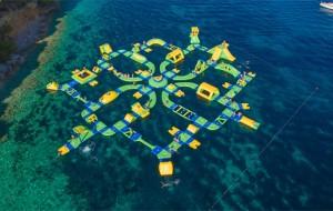 wibit-waterpark