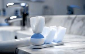 amabrush-tandenborstel