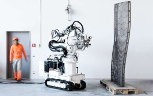 dfab-house-robotarm