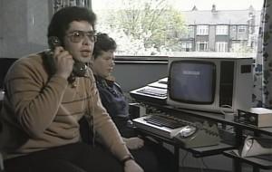 e-mail-1984