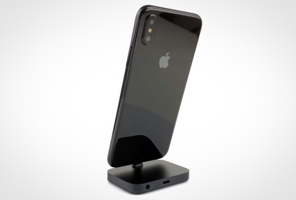iphone-geruchten
