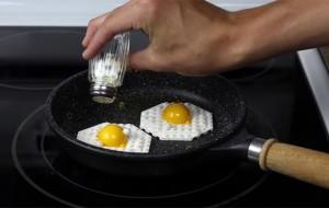 lego-stop-motion-ontbijt