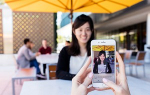 microsoft-app-blinden
