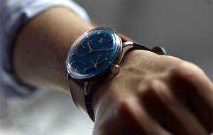 sequent-smartwatch