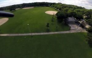 snelste-drone